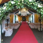 Wedding Organizer RSG MHPI