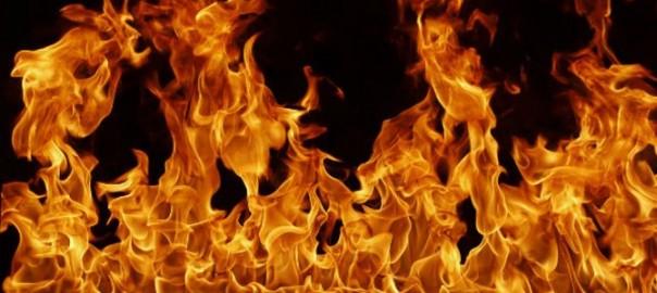 3-mata-yang-tidak-disentuh-api-neraka